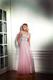 haut habill pour mariage boutique de robes de mariées pas chères à toulouse mariage harmonya