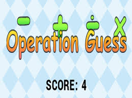 multiplication math games math games to practice addition