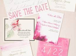 save the date wedding cards save the date etiquette tips save the date mistakes not to make
