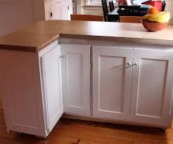 easy kitchen island modish 0227270 creating a kitchen island measure 16x9 to posh oval
