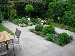 Patio Slabs Bridgend Paving Ascot Garden Pinterest Gardens