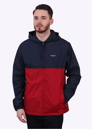 patagonia light and variable jacket patagonia light variable hoody red navy
