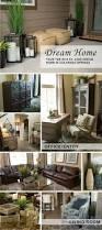Bedroom Express Furniture Row Colorado Bedroom Set Furniture Row Denver Mattress Coupon Codes