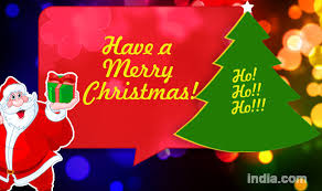 messages 2014 new merry sms whatsapp
