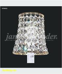 Ikea Lighting Chandeliers Table Lamp Chandelier Table Lamp Diamond Home Design Ideas Lamps
