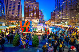 5 things to do in philadelphia this christmas