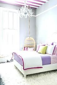 plafond chambre bébé lustre chambre ado fille luminaire chambre ado garcon chambre bebe