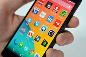 must android apps android phone apps