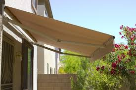 Awning Blinds Awnings In Kitchener Affordable Awnings Blinds Are Us
