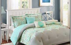 sofa bed sheets queen sectional sleeper sofa bed trubyna info