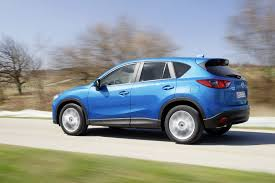 mazda car from which country mazda to increase cx 5 production again by 20 percent double