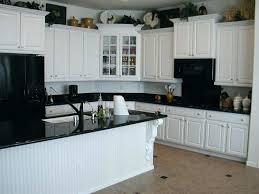 backsplash for kitchen with white cabinet kitchen backsplash with white cabinets grey and white