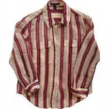 best 25 louis vuitton shirts ideas on pinterest forever new