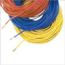 electrical wires buy in bangalore