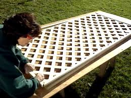 How To Build A Wooden Table Top Jump by Diy Deck Building U0026 Patio Design Ideas Diy