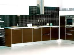 Model Kitchen Cabinets Elegant New Cabinet Cabinet Suppliers And