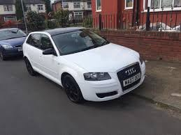 audi a3 black roof on audi images tractor service and repair manuals