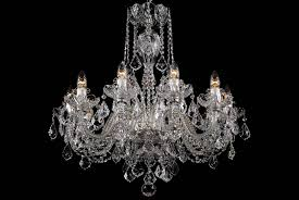 Chandelier Parts Crystal Swarovski Crystal Chandelier Parts And Garland Chain Replacement
