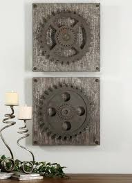 chic wall decor shenra com