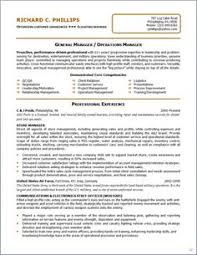 cover letter samples and templates u2026 pinteres u2026