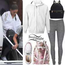 Ariana Grande Costume Halloween Ariana Grande U0027s Clothes U0026 Steal Style