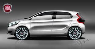 youtube jhonny lexus fiat palio 2017 youtube for 2017 fiat palio reliability auto car