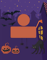 halloween red background halloween background tutorial template yaoi addiction amino