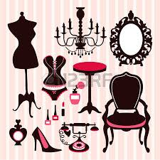 Free Chandelier Clip Art 1 987 Chandelier Vector Stock Illustrations Cliparts And Royalty