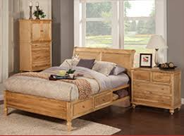Office Furniture Mesa Az by Bedroom Furniture Mesa Az At Home Furnishings