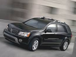 blue book value for used cars 2006 pontiac vibe auto manual 2006 pontiac torrent pricing ratings reviews kelley blue book