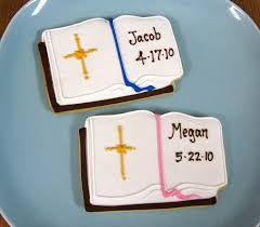 communion cookies christian cookies for religious occasions