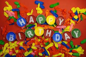 free photo birthday greeting card free image on pixabay 2458509