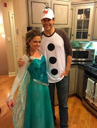 Slimming Halloween Costumes Couples Halloween Costumes Goodtoknow