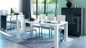 table de cuisine avec chaise conforama table cuisine avec chaises beautiful cool ordinaire tout