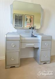Masters Filing Cabinet Transforming A Set Of Nightstands With Modern Masters Platinum