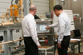 from simple instrumentation u0026 electrical design to turnkey site