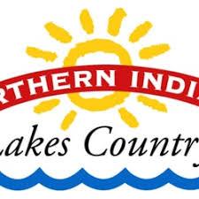 tourism bureau steuben county tourism bureau visitor centers 430 n wayne st