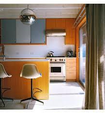how deep are kitchen cabinets u2013 truequedigital info