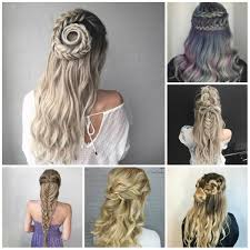 updo hairstyles hairstyles 2017 new haircuts and hair colors