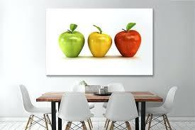 deco murale pour cuisine objet de decoration pour cuisine entrant decoration murale pour