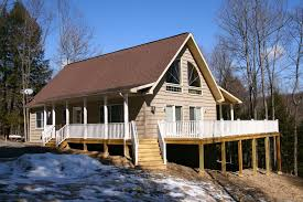 chalet homes cape chalet kintner modular homes inc 488281 gallery of homes