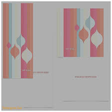 greeting cards beautiful photo greeting cards templates photo