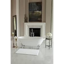 Refinish Acrylic Bathtub Bathroom Outstanding Restore Acrylic Bathtub 144 Close Up Claw