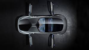 in pictures mercedes benz f 015 u2013 more luxurious living room than