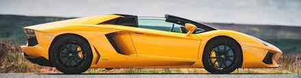yellow lamborghini aventador lamborghini aventador lp 700 self drive bradford leeds yorkshire