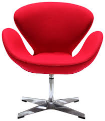funky office chairs 44 modern design for funky office chairs