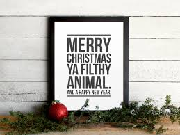 quote joy movie awesome merry christmas movie quote the best collection of quotes