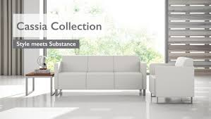 Stance Healthcare - Home health care furniture