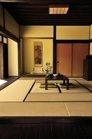 297 best asian interior korean japan images on pinterest