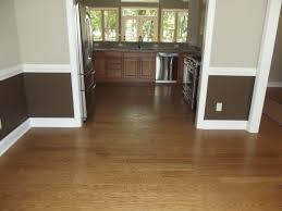 Coastal Laminate Flooring Coastal Carolina Carpet U0026 Tile North Myrtle Beach Sc